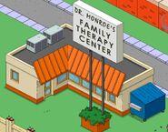 MonroeFamilyTherapyCenter