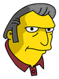 Fat Tony Sidebar
