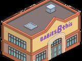 Babies B This