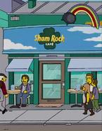 ShamRockCafe
