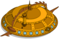200px-Tapped Out Victorian UFO.png