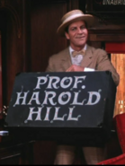 Prof harold hill cropped