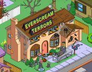 EverscreamTerrors