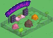 WoodstockCasinoInSitu