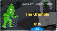 Grumpleunlock