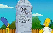 Pig crap silo jpg