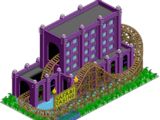 Safari Casino