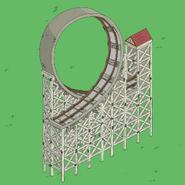 Zoominator Loop left