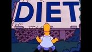 Die or diet?