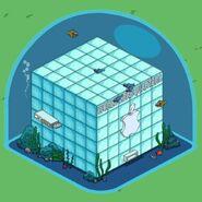 Mapple HQ animation (1)