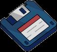Personal Intel Icon