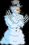 Frostythehitman