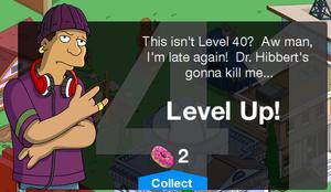 Level41