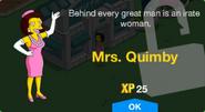 MrsQuimbyUnlock