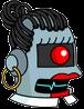 R.O.S.A Icon