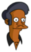 Apu Sidebar