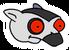 BCU Lemur Sidebar