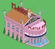 PlatosRepublic