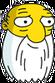Jasper Icon