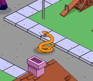 SnakeTHOH26