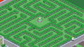 A random name94's Hedge Maze - Easter.png