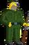 Corporal Punishment Unlock