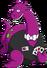 Loch Ness Monster Unlock