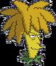 Bob Clone Icon