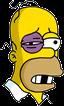 File:Homer Beaten Icon.png