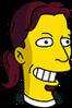 Jeremy Happy Icon