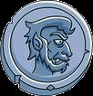 Obol Icon