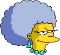 Patty Icon