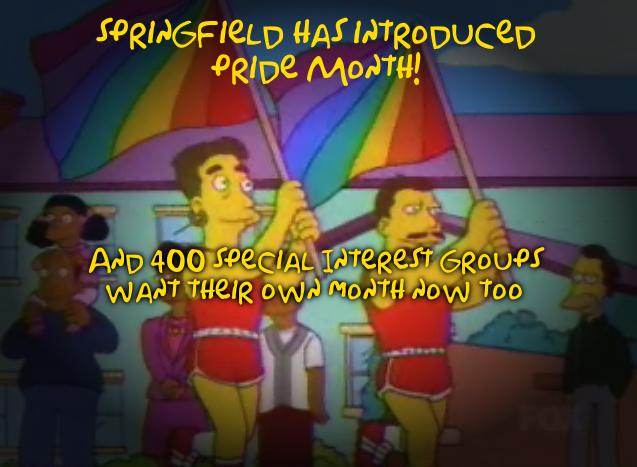 Файл:Pride Month Banner.png