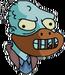 ZombieHuman1 Icon
