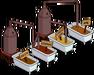 Bathtub Brewery