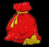 Santa's Sack