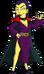 Countess Dracula Unlock