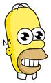 Mr. Sparkle Sidebar
