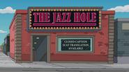 500px-The Jazz Hole
