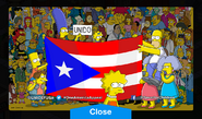 Puerto Rico Charity Banner 2017-10-05