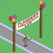 Canadian Flanders Jam Session (1)