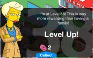 Level38