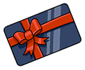 Gift Cards (2016) Sidebar