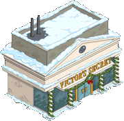 Victor's Secret Menu