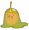 250px-Slime.png