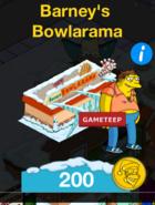 Barneys-Bowlarama2