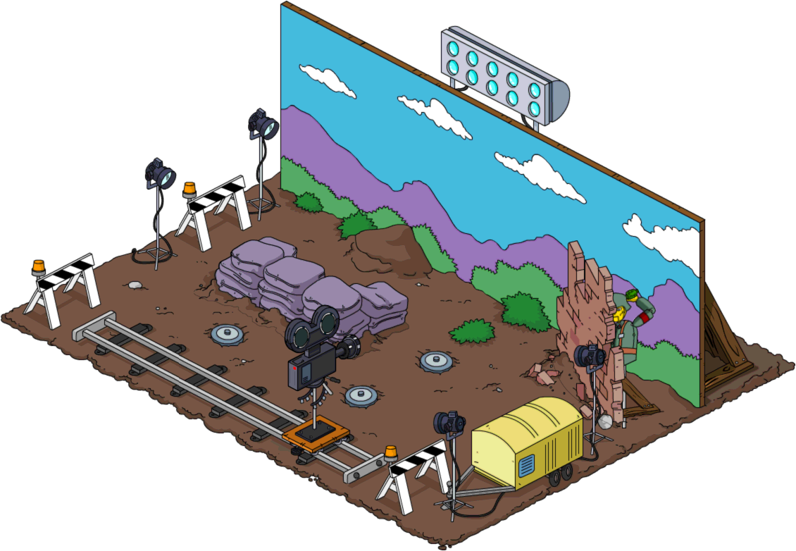 how to fix righteousness in tapped out