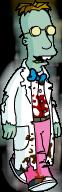 Professor-frink-zombie