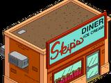 Skip's Diner