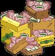 10000 Sanctuary Grants Pack